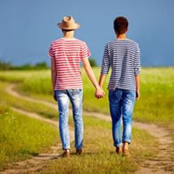 Salt Lake City Prenuptial and Postnuptial Agreements
